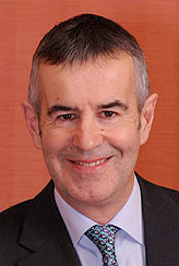 Michael Ryan Solicitor Galway