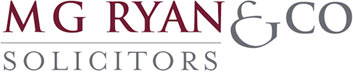 MG Ryan & Co LLP Solicitors Galway | Solicitors in Galway City, Legal Services, Lawyers